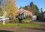Foreclosed Home in Salem 97301 2050 18TH ST NE - Property ID: 3435777