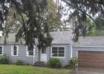 Foreclosed Home in Salem 97301 4160 CENTER ST NE - Property ID: 3435782