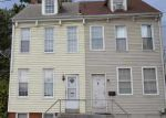 Foreclosed Home in York 17403 322 PATTISON ST - Property ID: 3436047