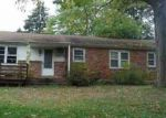 Foreclosed Home in York 17403 404 BEAUMONT RD - Property ID: 3436048