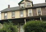 Foreclosed Home in Coatesville 19320 436 MAPLE AVE - Property ID: 3436201