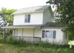 Foreclosed Home in Mercer 16137 488 AIRPORT RD - Property ID: 3436269