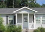 Foreclosed Home in Myrtle Beach 29588 6608 BREEZEWOOD BLVD - Property ID: 3436326
