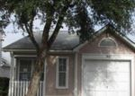 Foreclosed Home in Myrtle Beach 29577 102 WHITEHAVEN CT - Property ID: 3436337