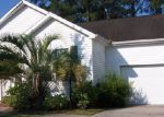 Foreclosed Home in Myrtle Beach 29588 6509 NORTHUMBERLAND WAY - Property ID: 3436339