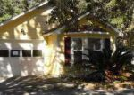 Foreclosed Home in Beaufort 29906 8 BURLINGTON LAND RD - Property ID: 3436364