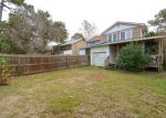 Foreclosed Home in Charleston 29407 1758 SKINNER AVE - Property ID: 3436419