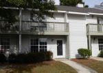Foreclosed Home in North Charleston 29418 7834 NUMMIE CT - Property ID: 3436428
