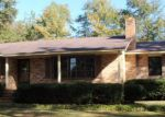 Foreclosed Home in Aiken 29805 554 LINLER LN - Property ID: 3436473