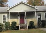 Foreclosed Home in North Augusta 29841 813 SHAWNEE DR - Property ID: 3436479