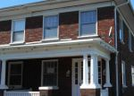 Foreclosed Home in York 17403 1215 E KING ST - Property ID: 3436485