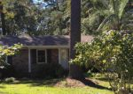 Foreclosed Home in Summerville 29483 510 GOLF RD - Property ID: 3436596