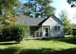 Foreclosed Home in Holly Hill 29059 1183 BENNETT CIR - Property ID: 3436652