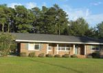 Foreclosed Home in Hemingway 29554 8 IRIS DR - Property ID: 3436690