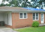 Foreclosed Home in Morristown 37814 2023 BRIGHTS PIKE - Property ID: 3436883