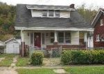 Foreclosed Home in Charleston 25302 1720 BIGLEY AVE - Property ID: 3437433