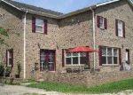 Charleston 25302 WV Property Details