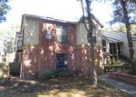 Foreclosed Home in Tampa 33614 8609 MALLARD RESERVE DR UNIT 102 - Property ID: 3437848