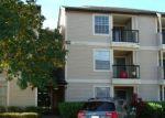 Foreclosed Home in Orlando 32839 1916 LAKE ATRIUMS CIR APT 33 - Property ID: 3437990