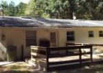 Foreclosed Home in Chiefland 32626 1803 NW 5TH ST - Property ID: 3438042