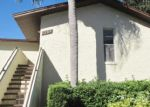 Foreclosed Home in Largo 33770 501 EAST BAY DR APT 1204 - Property ID: 3438102