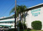 Foreclosed Home in Sebring 33870 1801 LAKEVIEW DR APT 110 - Property ID: 3438180