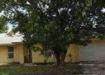 Foreclosed Home in Orlando 32839 2811 FIELDCREST CT - Property ID: 3438439