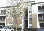 Foreclosed Home in Riverview 33578 5827 LEGACY CRESCENT PL UNIT 301 - Property ID: 3438515