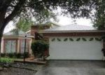 Orlando 32807 FL Property Details