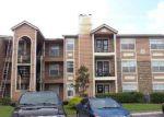 Foreclosed Home in Orlando 32826 2550 N ALAFAYA TRL APT 7104 - Property ID: 3438526