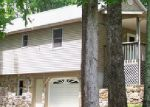 Foreclosed Home in North Tazewell 24630 301 PARAMOUNT DR - Property ID: 3438535