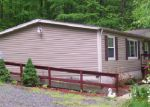 Foreclosed Home in Tazewell 24651 3942 GRATTON RD - Property ID: 3438539