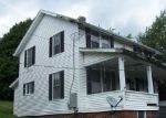 Foreclosed Home in Bluefield 24701 1021 WAYNE ST - Property ID: 3438540