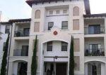 Foreclosed Home in Orlando 32822 5550 E MICHIGAN ST APT 2221 - Property ID: 3438679