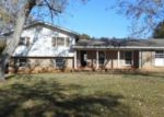 Foreclosed Home in Huntsville 35810 3804 BATTLEFIELD DR NW - Property ID: 3438918