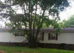 Foreclosed Home in Goldsboro 27530 302 WAYNE AVE - Property ID: 3439230