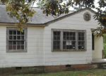 Foreclosed Home in Hattiesburg 39401 928 W 6TH ST - Property ID: 3439344