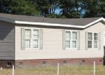 Foreclosed Home in Kenansville 28349 151 IKE FREDERICK LN - Property ID: 3439515