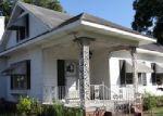 Foreclosed Home in Lumberton 28358 1508 N CEDAR ST - Property ID: 3439520