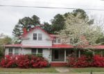 Foreclosed Home in Rose Hill 28458 132 W MAIN ST - Property ID: 3439592