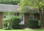 Foreclosed Home in Wallace 28466 674 E SOUTHERLAND ST - Property ID: 3439597