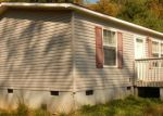 Foreclosed Home in Clyde 28721 283 DURHAM RD - Property ID: 3439710