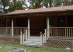 Foreclosed Home in Sylva 28779 102 MAYFLOWER LN - Property ID: 3439745