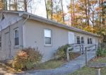 Foreclosed Home in Hendersonville 28791 1745 MEADOWBROOK TER - Property ID: 3439748