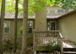 Foreclosed Home in Asheville 28806 43 W OAKVIEW RD - Property ID: 3439763