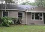 Foreclosed Home in North Charleston 29405 5051 DURANT AVE - Property ID: 3439949