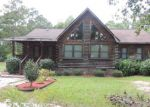 Foreclosed Home in Darlington 29532 2028 ANDERSON FARM RD - Property ID: 3440020