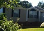 Foreclosed Home in Greenville 29611 1 SALUDA FERN CT - Property ID: 3440053