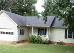 Foreclosed Home in Simpsonville 29680 110 WATERBURY CT - Property ID: 3440091