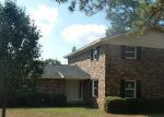 Foreclosed Home in North Augusta 29841 214 PATRICIA DR - Property ID: 3440122
